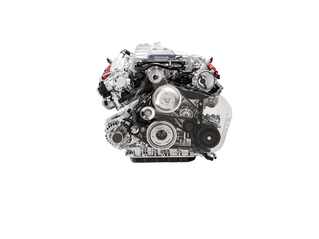 Product-engine