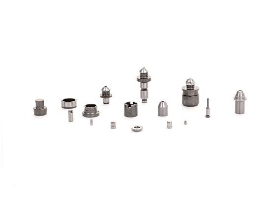 產品類別-汽車引擎輔助煞車系統-A