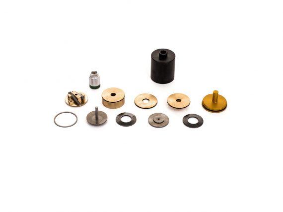 產品類別-A+C-半導體2拷貝