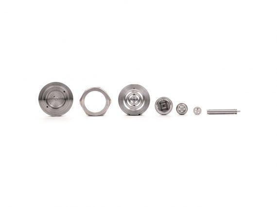 產品類別-A+C-工業儀表2